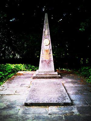 grave,