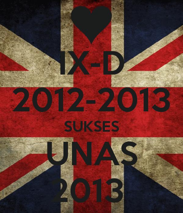 ix-d-2012-2013-sukses-unas-2013.png
