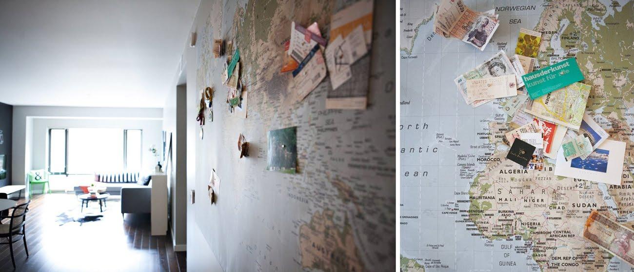 hd wallpapers maison du monde urban