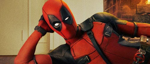 deadpool-movie-costume-and-logo-revealed