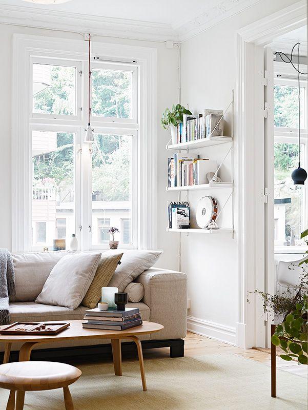 Inspirações para decorar a casa,   cantinho esquecido da casa, decoração, Casas calorosas e acolhedoras, Decoração feita com carinho, decoração personalizada, seu jeito, jeito de casa