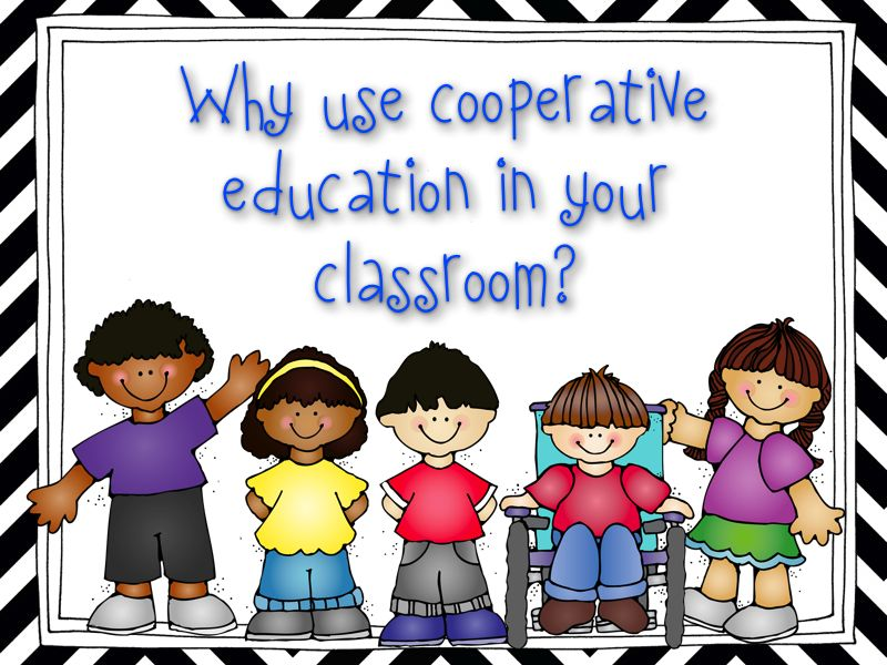 Collaborative Learning In Classroom ~ A day in first grade why should i use cooperative
