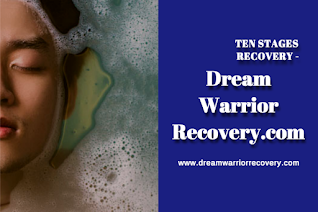 www.dreamwarriorrecovery.com