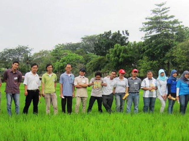 Nilai Edukatif Wisata Agro dan Program Outbound