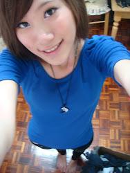 YBY ♥