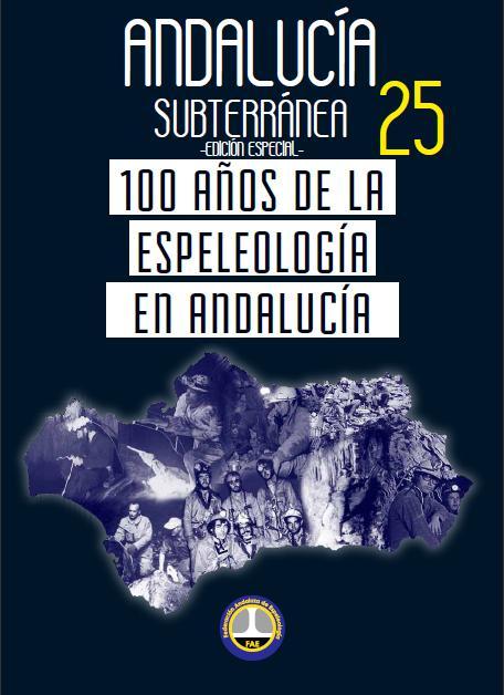 http://es.calameo.com/read/001001665c0374c896cfd
