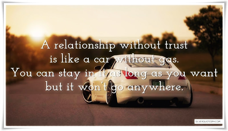 A Relationship Without Trust, Picture Quotes, Love Quotes, Sad Quotes, Sweet Quotes, Birthday Quotes, Friendship Quotes, Inspirational Quotes, Tagalog Quotes