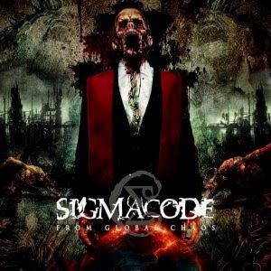 Sigmacode