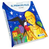 http://www.primerodecarlos.com/SEGUNDO_PRIMARIA/abril/principe2/El_principe_feliz.html