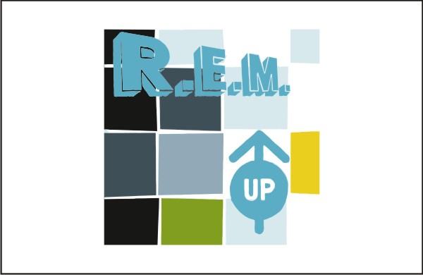 rem-up_front_vector