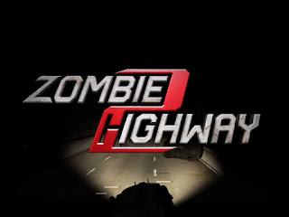 Download Game Mod Zombie Highway 2 V1.2.1