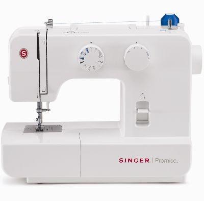 como elegir maquina de coser