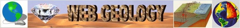 Geology Online