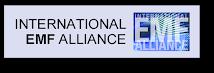 EMF alliance