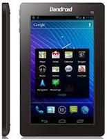 Harga Tablet PC Murah Terbaru