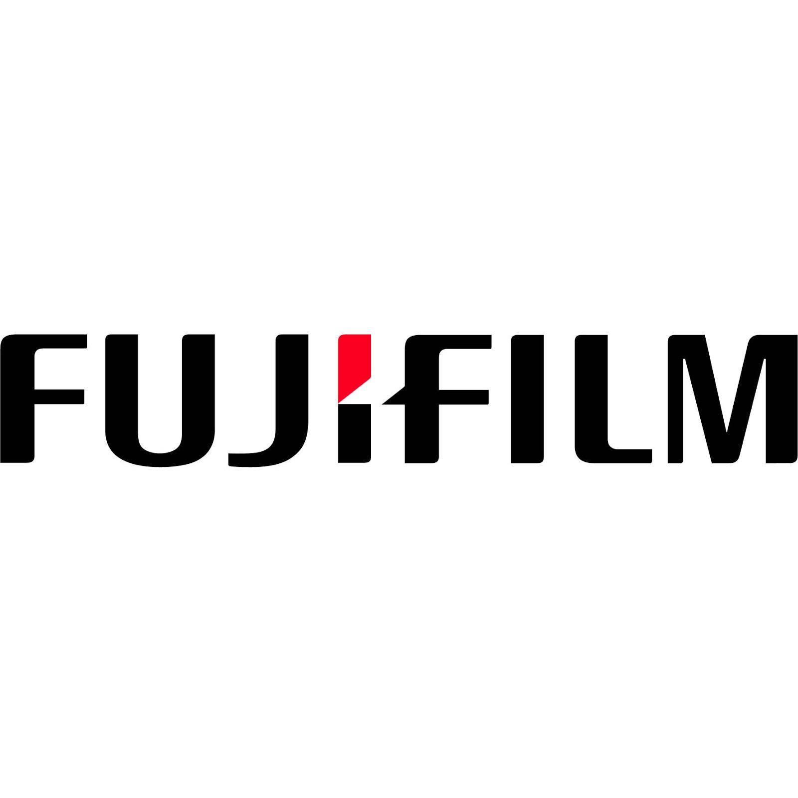 very popular logo june 2013