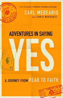 http://bakerpublishinggroup.com/books/adventures-in-saying-yes/352670?utm_source=BloggerReview&utm_medium=email&utm_term=BHP-N&utm_content=cover&utm_campaign=AdventuresInSayingYes