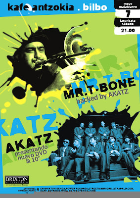 Mr._T-Bone-Akatz""
