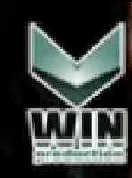 Win Production-COLABORATOR MUZICAL