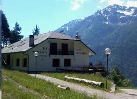 Ristorante per Cene Gite Uscite, Camere B&B Natura, Cena Romanitca, Vista Panoramica, Bar Feste Ricevimenti