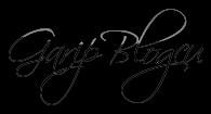 GaripBlogcu Kişisel Blog ve Fazlası