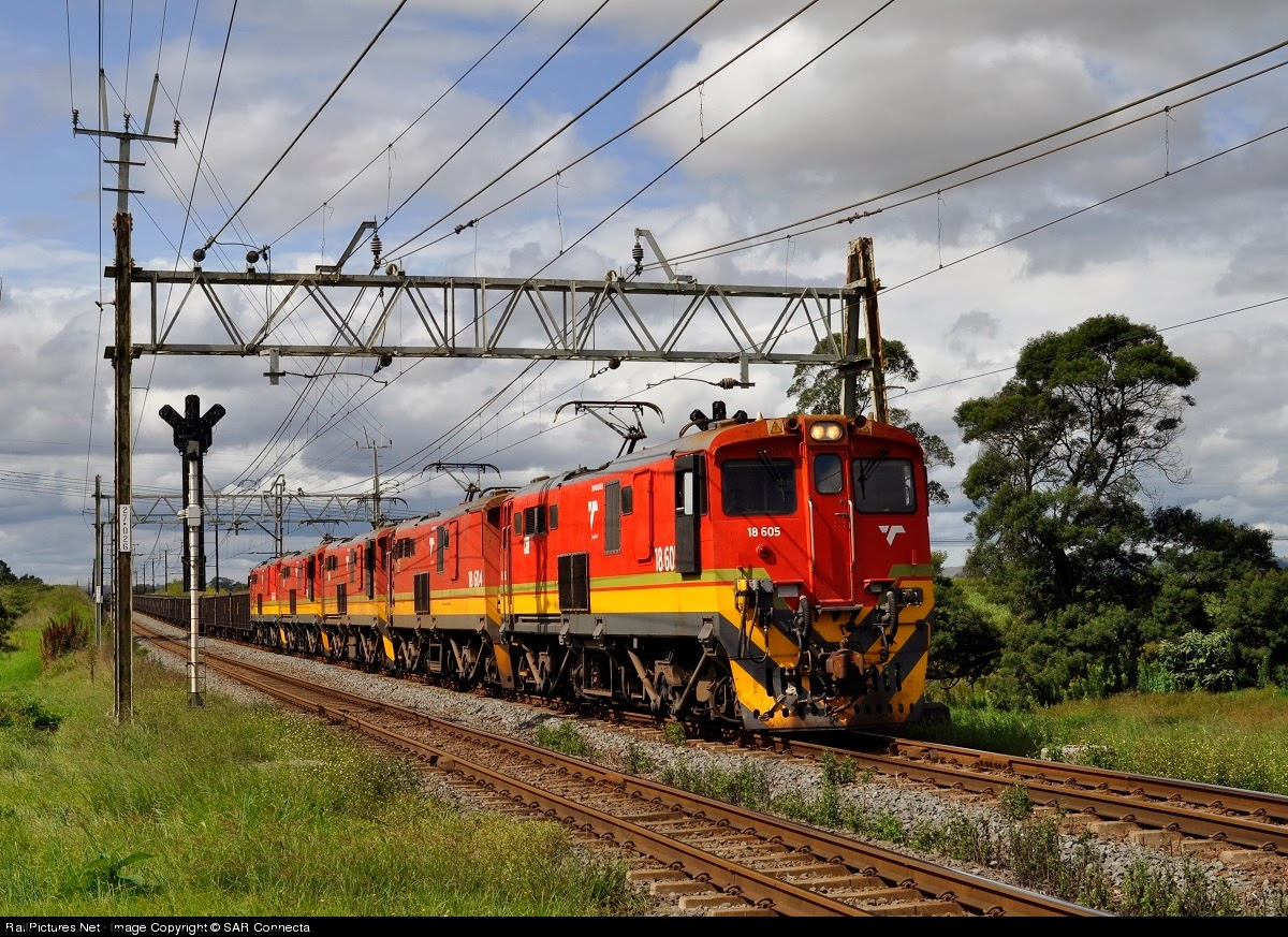RailPictures.Net (23)