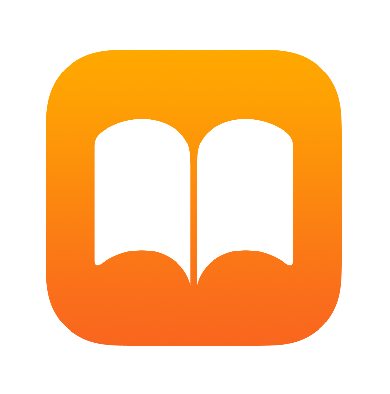 bradhallart blog listening to audiobooks on your iphone