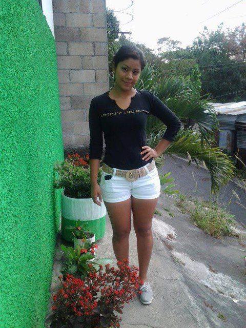 Mujer soltera busca hombre en cochabamba
