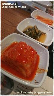 halal korean food kl
