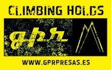 GPR PRESAS
