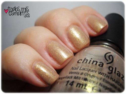 fast-track-china-glaze