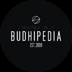 BUDHIPEDIA
