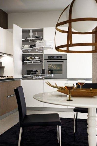 rincones en la cocina angular6