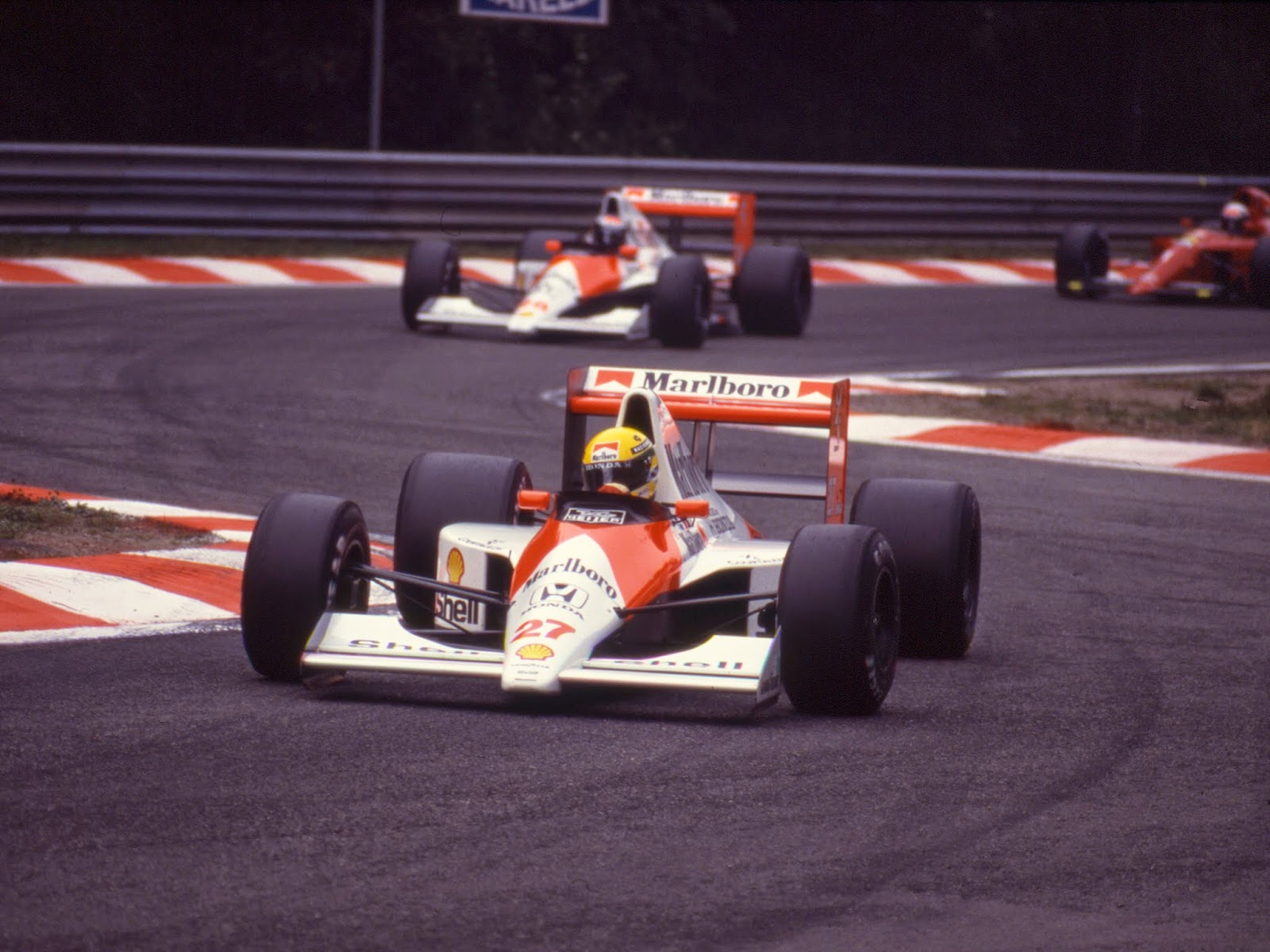 randon 39 s ramblings ayrton senna remembered. Black Bedroom Furniture Sets. Home Design Ideas