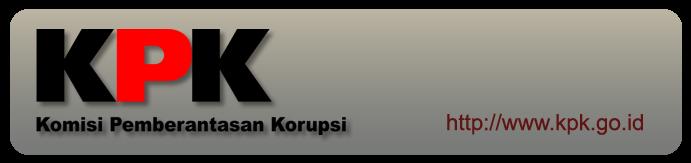 http://www.kpk.go.id/id/
