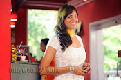 Supriya Shailaja Photos from Weekend Love Movie-thumbnail-1