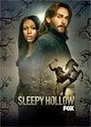 Sleepy Hollow S04E13