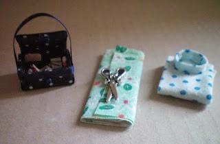 Giveaway e compleanno di Faby 17 dicembre