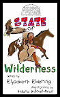 JGDS State of Wilderness