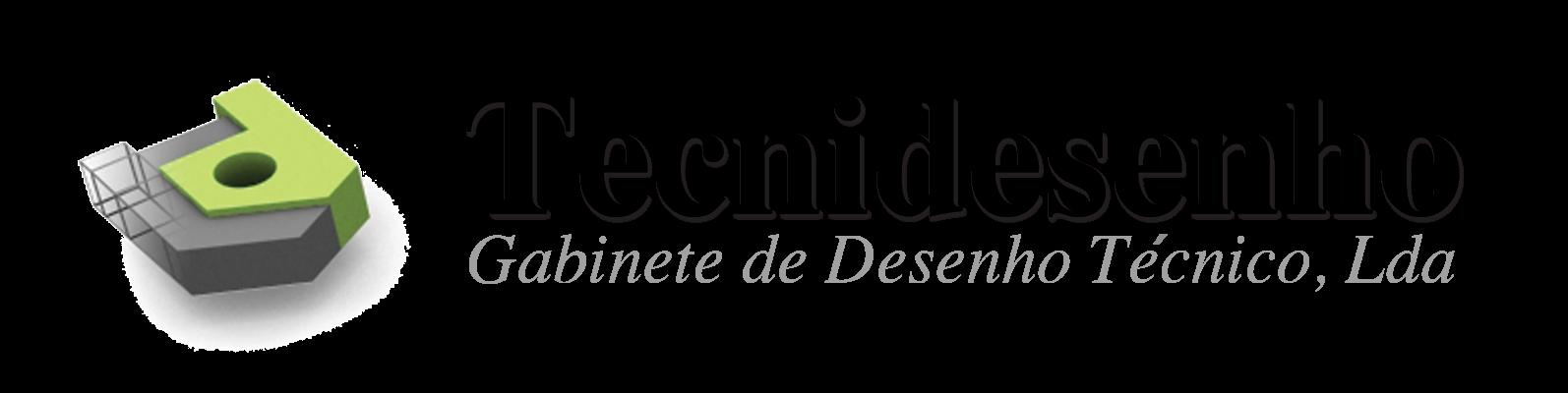 Tecnidesenho - Gabinete de Desenho Técnico - Arquitectura e Planeamento - Madeira