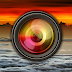 Pro HDR Camera- Android Paid Apps Free Download