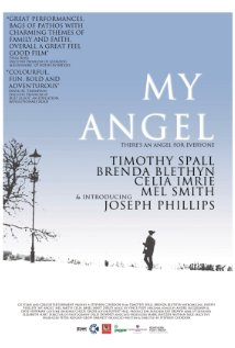 Watch My Angel Online Free Putlocker