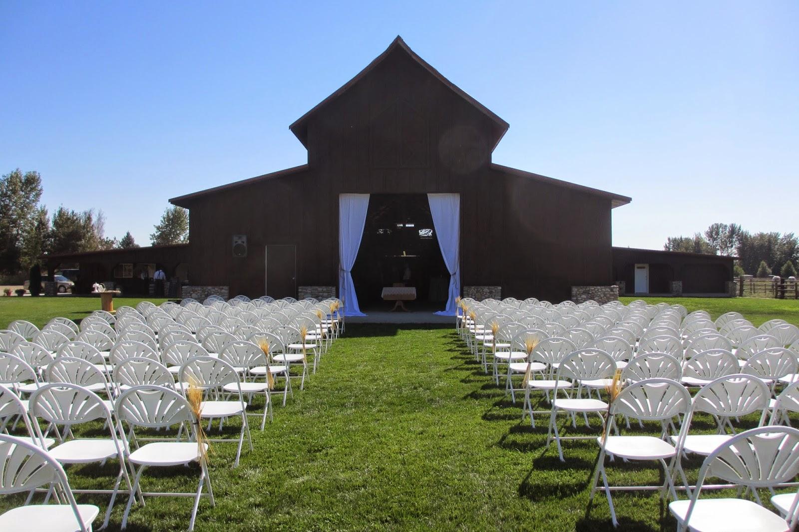 idaho ceremonies wedding officiant