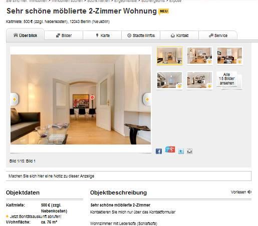 vorkassebetr ger samanthabennett112 alias samantha. Black Bedroom Furniture Sets. Home Design Ideas