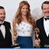 Emmy Awards 2014   Vencedores