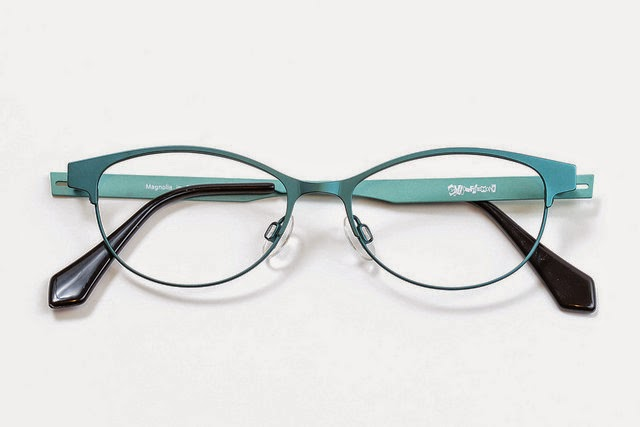 Eyes on Fremont Collection\'s Frame of the Week: Meet the \