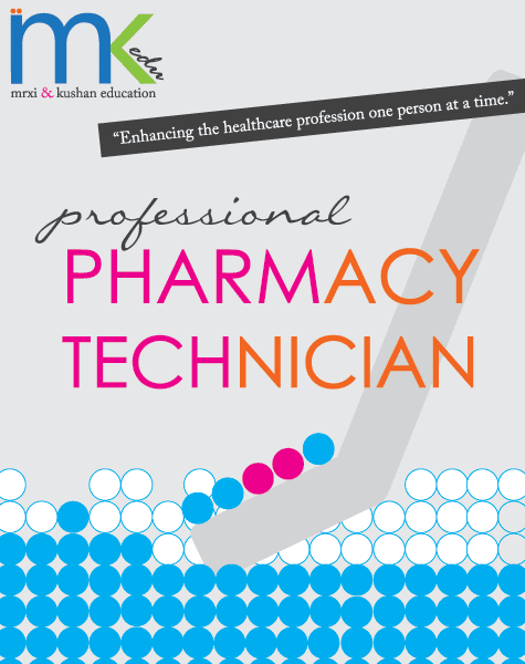 Pharmacy Technician Salary in Vegas