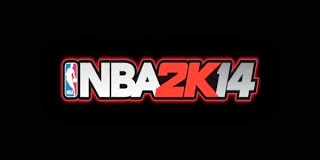 NBA 2K14 APK+DATA FILES (Google Play Edition)
