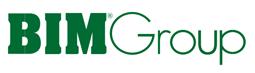 GREEN BAY HẠ LONG NƠI CƯ DÂN TẬN HƯỞNG CUỘC SỐNG