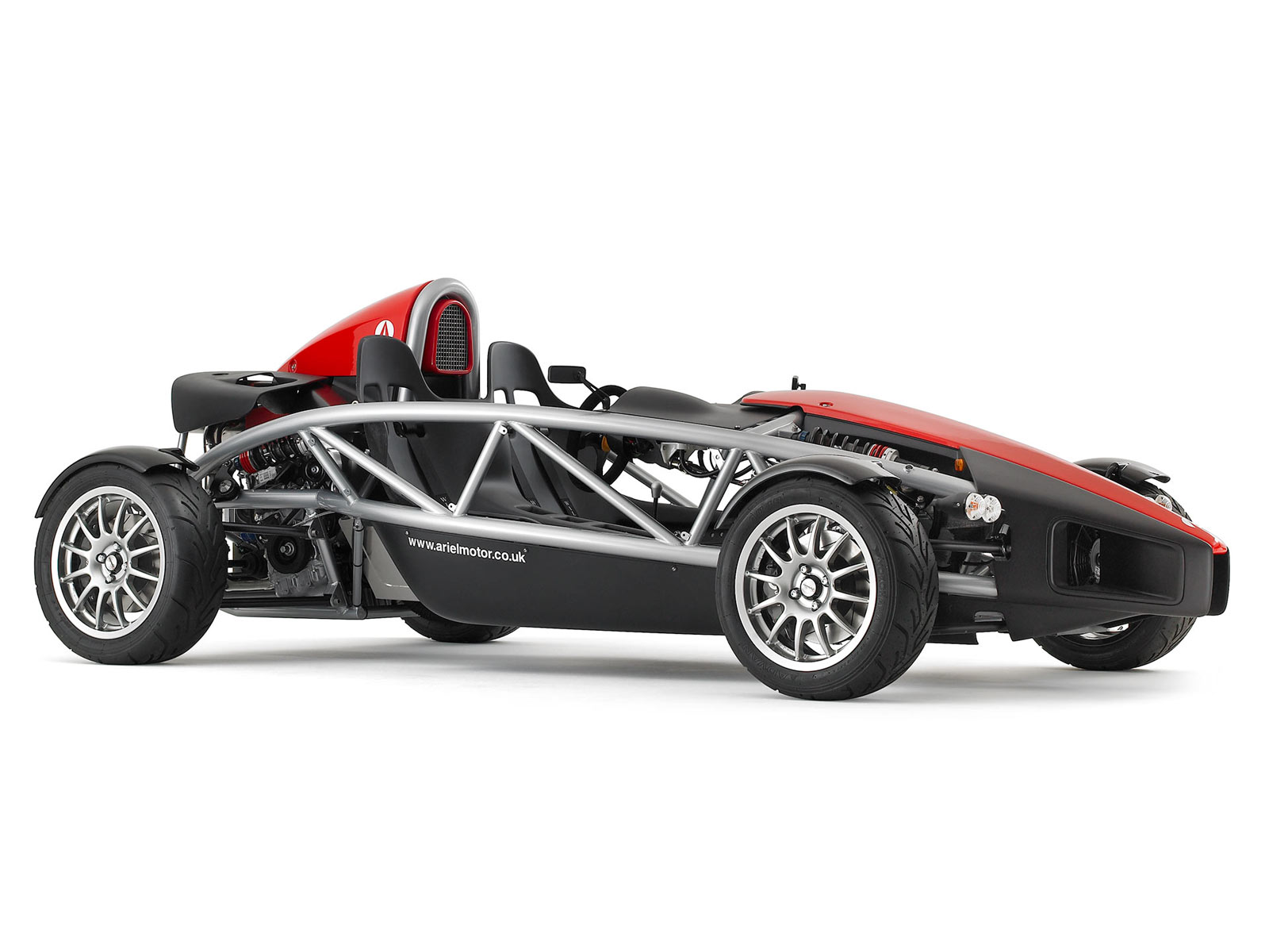 motor car sport ariel atom. Black Bedroom Furniture Sets. Home Design Ideas
